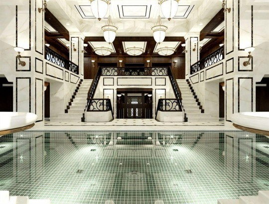 Hue Eldora Hotel